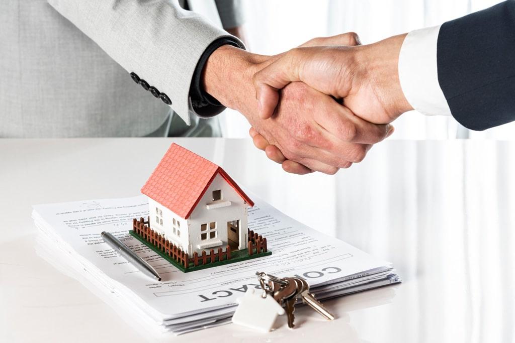 Boutique Property Management Company